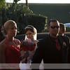 Jana-Cody-Wedding-2012-722