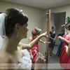 Jana-Cody-Wedding-2012-232