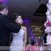 Jana-Cody-Wedding-2012-783