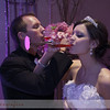 Jana-Cody-Wedding-2012-789