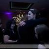 Jana-Cody-Wedding-2012-877