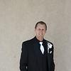Jana-Cody-Wedding-2012-274