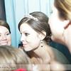 Jana-Cody-Wedding-2012-812