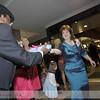 Jana-Cody-Wedding-2012-879
