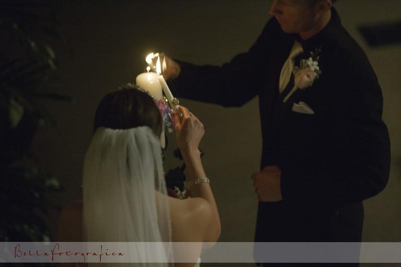 Jana-Cody-Wedding-2012-539