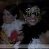 Jana-Cody-Wedding-2012-809