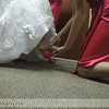 Jana-Cody-Wedding-2012-215
