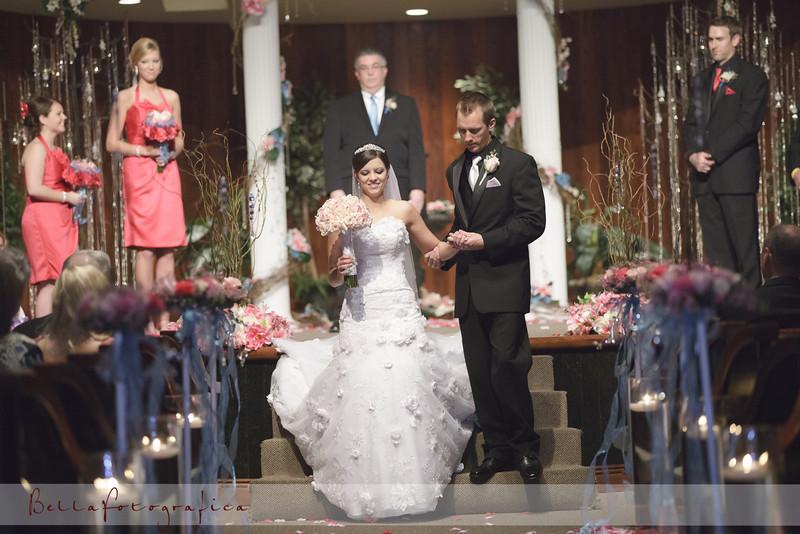 Jana-Cody-Wedding-2012-578