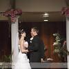 Jana-Cody-Wedding-2012-569