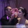Jana-Cody-Wedding-2012-788