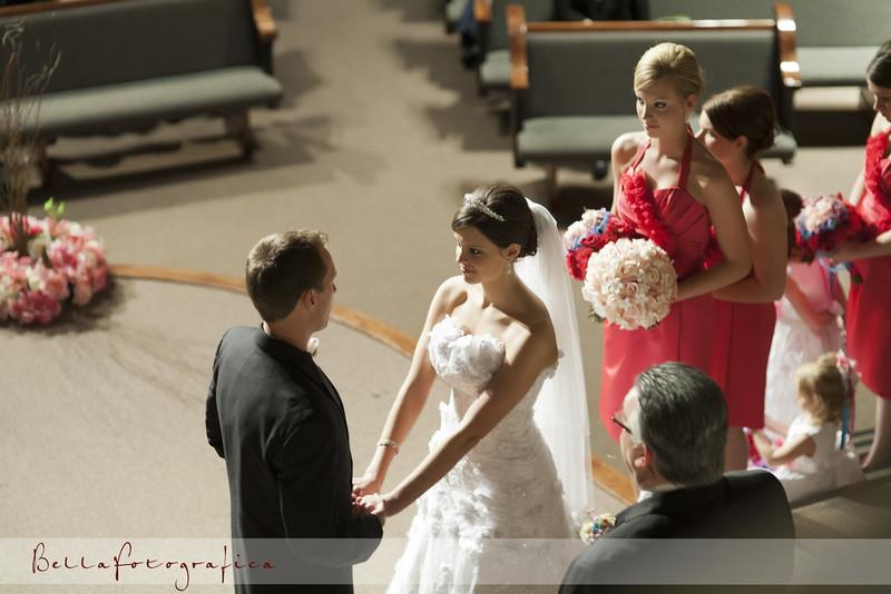 Jana-Cody-Wedding-2012-546