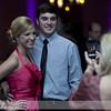 Jana-Cody-Wedding-2012-862
