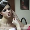 Jana-Cody-Wedding-2012-193