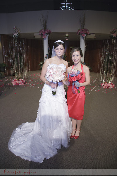 Jana-Cody-Wedding-2012-270