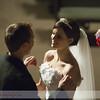 Jana-Cody-Wedding-2012-558