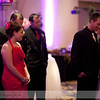 Jana-Cody-Wedding-2012-744