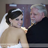 Jana-Cody-Wedding-2012-434