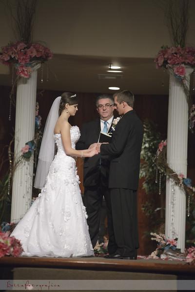 Jana-Cody-Wedding-2012-509