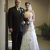 Jana-Cody-Wedding-2012-368