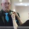 Jana-Cody-Wedding-2012-206