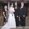 Jana-Cody-Wedding-2012-626