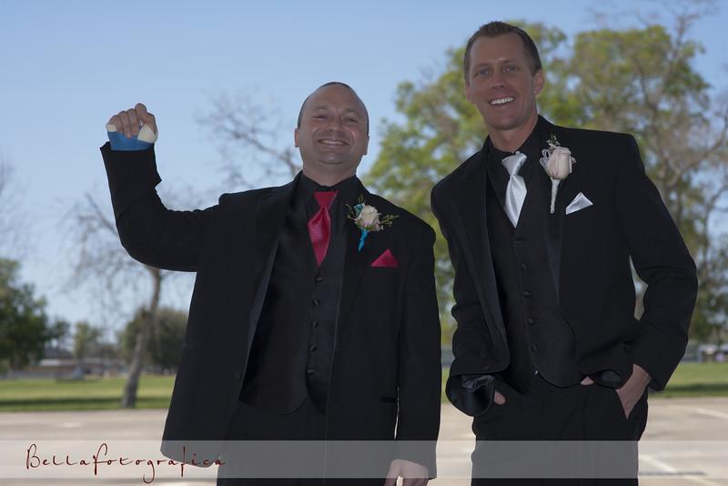 Jana-Cody-Wedding-2012-247