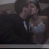 Jana-Cody-Wedding-2012-861