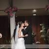 Jana-Cody-Wedding-2012-563