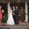 Jana-Cody-Wedding-2012-570