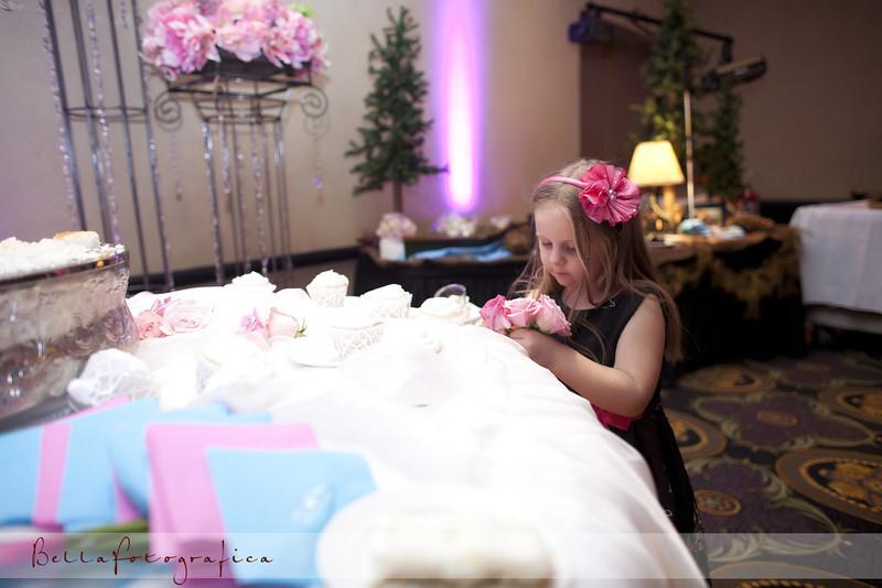 Jana-Cody-Wedding-2012-814