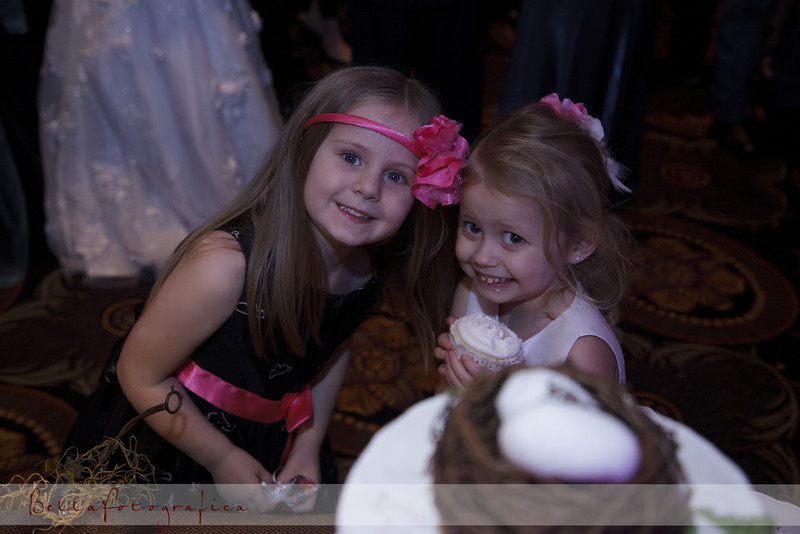 Jana-Cody-Wedding-2012-800