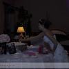Jana-Cody-Wedding-2012-870
