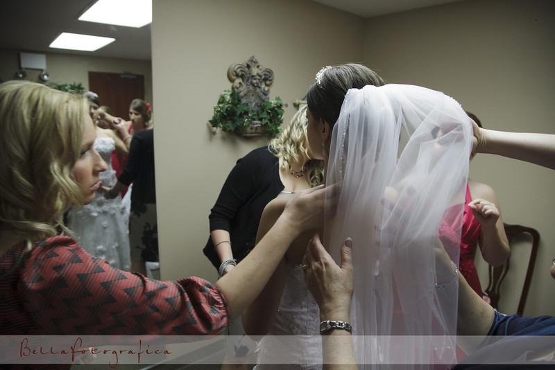 Jana-Cody-Wedding-2012-227