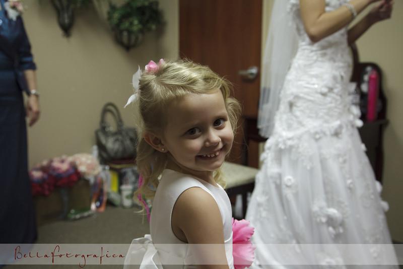 Jana-Cody-Wedding-2012-358