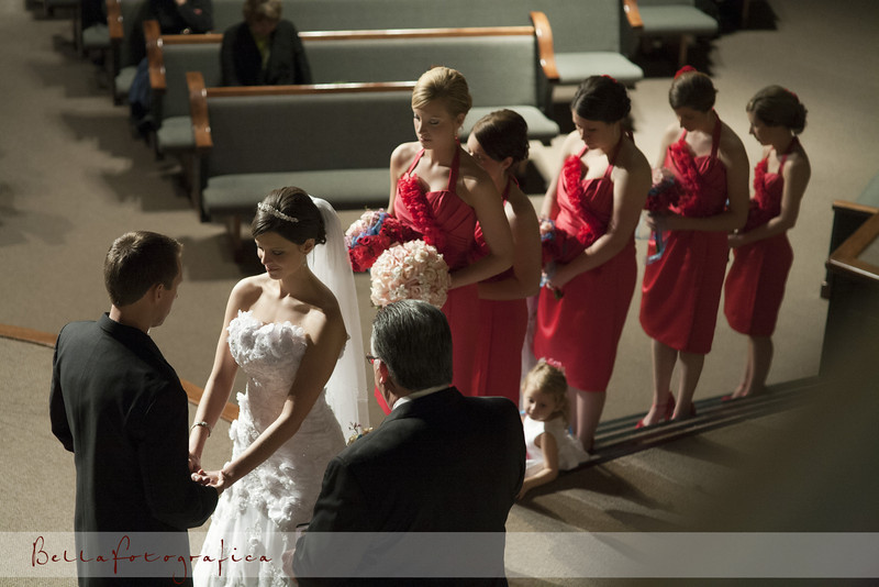 Jana-Cody-Wedding-2012-553