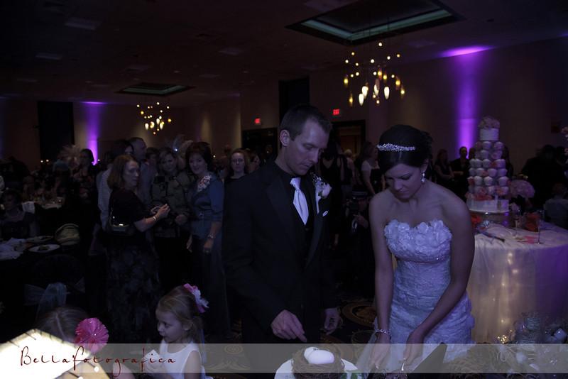 Jana-Cody-Wedding-2012-797