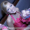 Jana-Cody-Wedding-2012-639