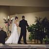 Jana-Cody-Wedding-2012-534