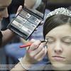 Jana-Cody-Wedding-2012-103