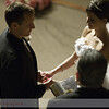 Jana-Cody-Wedding-2012-520