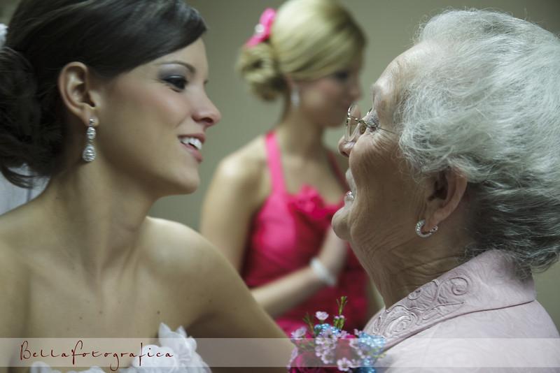 Jana-Cody-Wedding-2012-313