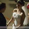 Jana-Cody-Wedding-2012-557