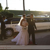 Jana-Cody-Wedding-2012-724