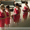 Jana-Cody-Wedding-2012-475