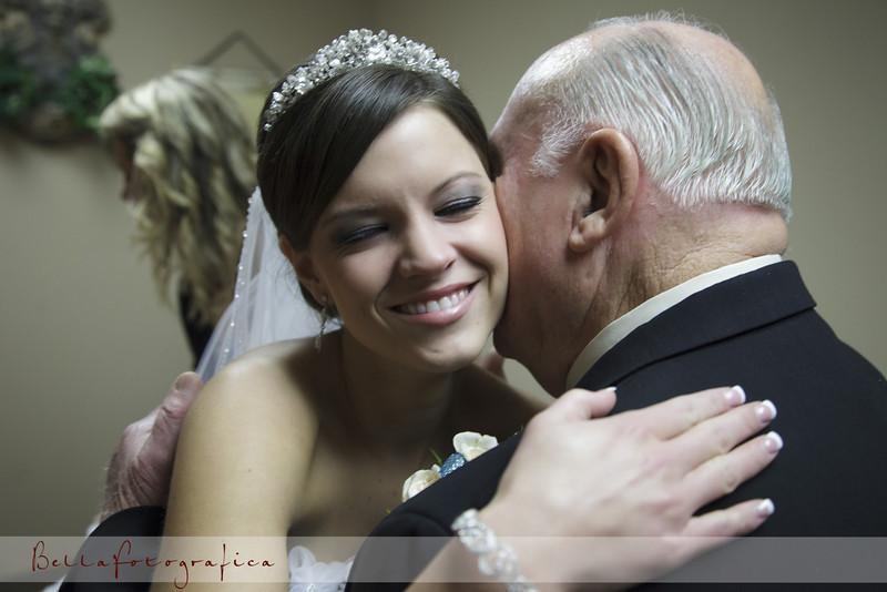 Jana-Cody-Wedding-2012-307