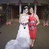 Jana-Cody-Wedding-2012-264