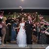 Jana-Cody-Wedding-2012-888