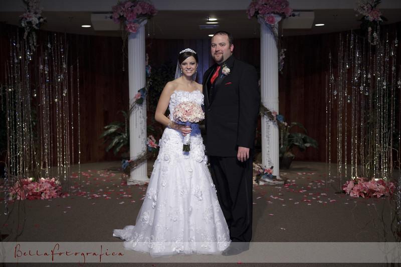 Jana-Cody-Wedding-2012-645