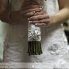 Jana-Cody-Wedding-2012-362