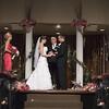 Jana-Cody-Wedding-2012-518